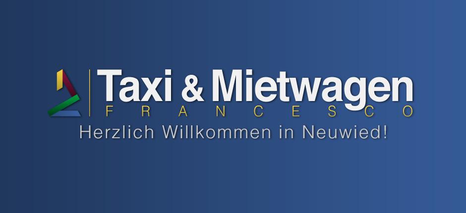 Taxi Neuwied