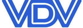 VDV-Rheinland-Taxi